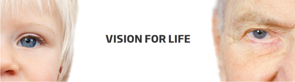 vision-for-life